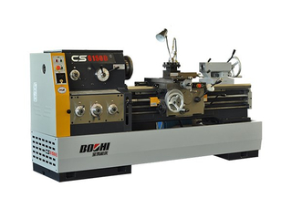 CS61/6250B Series Universal Lathes