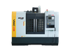 VMC650 series machining center