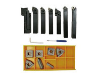7PC Box Cutting Tools For Manual