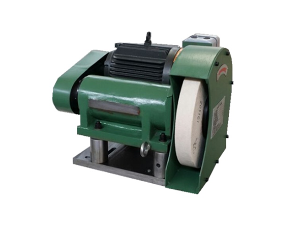 FV300 Series Grinding Head